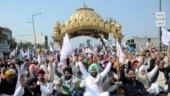 'Chakka jam' protest ends peacefully, Rakesh Tikait says farm agitation will continue till Oct 2 | 10 points