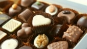 Happy Chocolate Day 2021: Wishes, messages, SMS, quotes, images for WhatsApp, Instagram, Facebook status