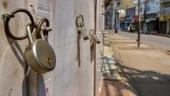 New wave of Covid-19 in Maharashtra? Amravati, Yavatmal reimpose lockdown