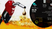 Why Indians are paying a bomb for fuel despite cheap crude prices