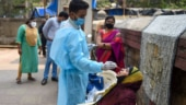 Eight districts in Maharashtra show sudden surge in Covid-19 cases; strict norms in 3 districts