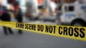 UP: College student shot at inside classroom, female classmate killed; police suspect love triangle