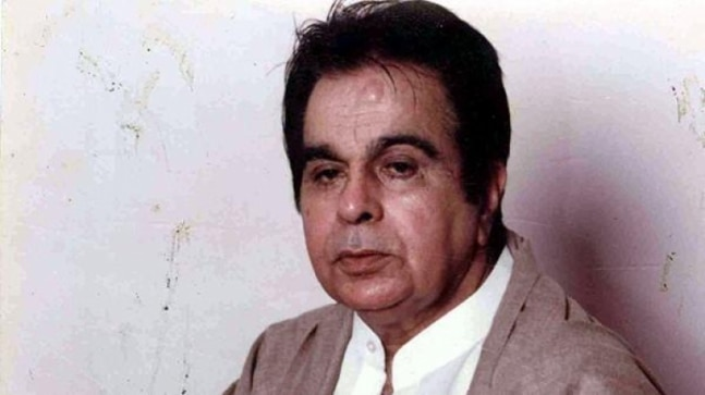 Owner of Dilip Kumar's ancestral house in Pakistan refuses to sell property, demands Rs 25 crore - India Today