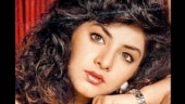 Remembering Divya Bharti. An account of her untimely death