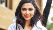 Pathan to Fighter, Deepika Padukone films to look forward to