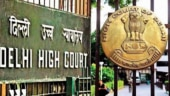 Citing tattoo of his name on woman's arm, Delhi HC grants bail to rape accused