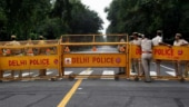 Delhi Police constable shot at by bike-borne men in Bhalswa Dairy area