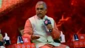 Jai Shri Ram vs Jai Maa Durga: BJP, Trinamool invoke the Gods as Bengal polls near