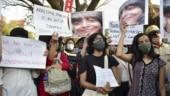 Disha Ravi arrest: Protesters plan stir at Delhi Police headquarters, cops deny permit