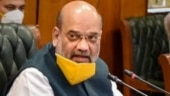 India exporting Covid vaccine to 14 countries, set to fulfil 70% of world's vaccine needs: Amit Shah