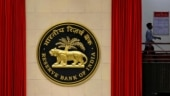 RBI keeps key rates unchanged, pegs GDP growth at 10.5% in 2021-22