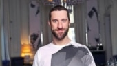 Saved by the Bell actor Dustin Diamond dies of cancer at 44
