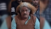 Who is Baghpat's Einstein Chacha?