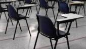 School reopening: Gujarat schools reopen for classes 9 and 11