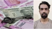 Debt-ridden Mumbai man prints fake currency seeing YouTube videos. Arrested
