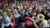 UN Human Rights calls for restraint by govt, protesters during farmers' protest in India
