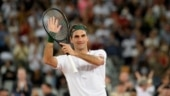 Roger Federer set to return in March, says focus on Wimbledon and Tokyo Olympics in 2021