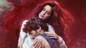 When Great Expectations turned to great disappointments in Fitoor. On Wahiyat Wednesday