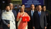 Some tech-related announcements by FM Nirmala Sitharaman you may have missed during Budget 2021