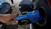 Nearly two-third of the price you pay for petrol goes to Centre and states