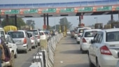 FASTag-based toll collection at Rs 87.16 crore on February 16, says Road Transport and Highways Ministry