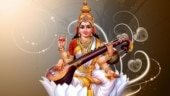 Basant Panchami 2021: Quotes, messages, wishes, images and Facebook and WhatsApp status