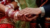 When should women and men marry? PIL in SC challenges differential legal age