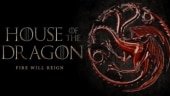 Game of Thrones prequel House of the Dragon to start production in April