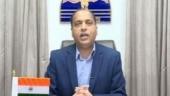 Himachal Pradesh Chief Minister awards 46 students with Yuva Vigyan Puraskar