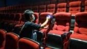 Karnataka allows 100 per cent occupancy in cinemas in 4-week trial