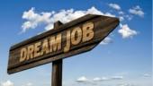 BHEL Recruitment 2021: 300 ITI Apprentice vacancies available, apply now @ bpl.bhel.com