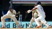 Pink-ball Test: Nothing dangerous on the pitch, both India and England batted poorly, says Kevin Pietersen
