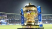 IPL 2021: BCCI looking at 4-5 venues in back-up plan to host IPL after rising Covid-19 cases in Maharashtra