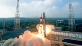 Isro says India's second Mars mission Mangalyaan-2 will be an orbiter mission