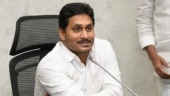 YSRCP MPs to meet PM Modi, Amit Shah; say have evidence of TDP's involvement in temple attacks