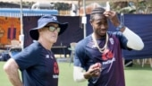 Jofra Archer bowled at the speed of light at nets: Joe Root backs England pacer to succeed against India