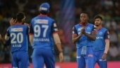 IPL 2021 Auction: Mohammad Kaif outlines Delhi Capitals' plans- Will be looking for back-up players
