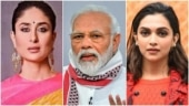 Kareena Kapoor and Deepika Padukone praise Indian women after PM Modi's Mann ki Baat