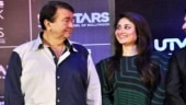 Kareena Kapoor to deliver second baby on Feb 15?