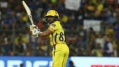 IPL 2021 Auction: CSK might buy back Kedar Jadhav, says Ashish Nehra
