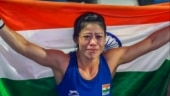 Mary Kom set to return to the ring after one year as Tokyo-bound India boxers gear up for Spanish tournament