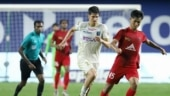 ISL 2020-21: NorthEast United beat Kerala Blasters 2-0, reach play-offs with best-ever league finish