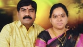 SC Bar Association condemns brutal killing of lawyer couple in Telangana