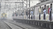Back on track: Over 26 lakh passengers travel in Mumbai local on first day after services resume for all