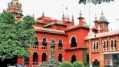 Madras HC issues notice to Centre on plea asking Covishield vaccine to be declared unsafe