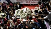 Mamata Banerjee orders probe into Left worker's death, says will offer job to family