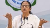 Mamata Banerjee asks PM Modi to direct Education Ministry to withdraw memorandum