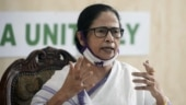 Mamata has her strategy in place, but which way will Nandigram swing?