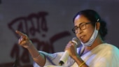 Bengal elections: How Mamata Banerjee makes it tough for BJP, Cong-Left in polls