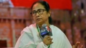 TMC leader chants 'Jai Shri Ram' at public rally: Is Mamata tweaking election strategy?